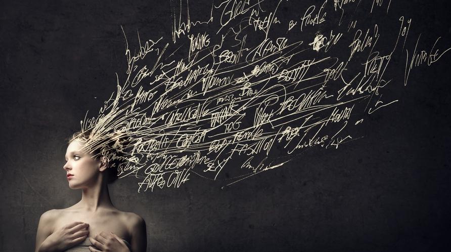 Diferența dintre Transformarea Rapidă și Programarea neurolingvistică